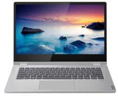 Lenovo IdeaPad C340 i5/16GB/SSD512GB/W10 prenosnik (81TK0099SC)