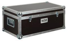 Razzor Accessory Case Deluxe Accessory Case