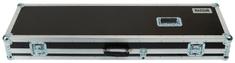Razzor Nord Stage 3 88 Case Keyboard Case