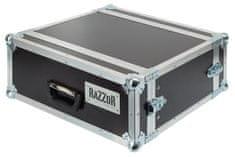 Razzor 4U Rack 35 Rack case