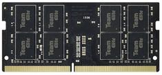 TeamGroup Elite 4GB DDR4-2666, SODIMM, CL19 memorija (TED44G2666C19-S01)