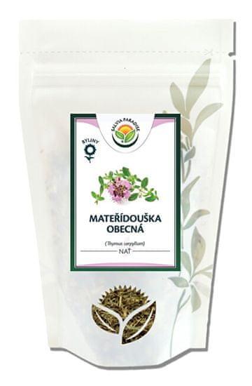 Salvia Paradise Materina dúška vňať (Veľkosť 100 g)