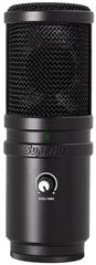 Superlux E205UMKII Black USB kondenzátorový mikrofón