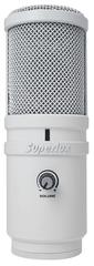 Superlux E205UMKII White USB kondenzátorový mikrofón