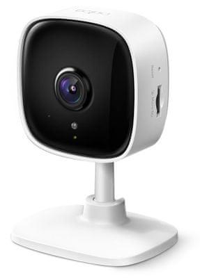 Kamera bezpieczeństwa IP TP-Link C100