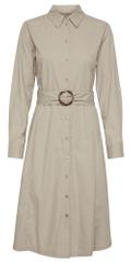 b.young dámske košeľové šaty Felixa 20807889