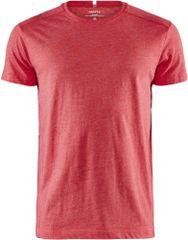 Craft koszulka męska Deft SS (1905899-430200)