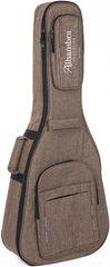 Alhambra 00 Guitar Premium Gigbag Obal pro akustickou kytaru
