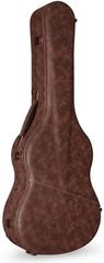 Alhambra Classical Guitar Case With Hygrometer Kufor na klasickú gitaru