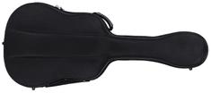Alhambra LightCase Steel String Kufor na akustickú gitaru
