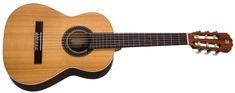 Alhambra 1 OP 1/2 Klasická kytara