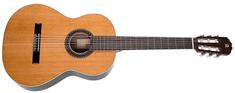 Alhambra 1 C 7/8 Klasická gitara