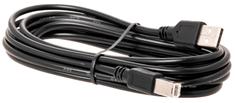 AQ KCB030 USB kábel