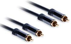 AQ PA43030 Spájací kábel