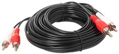 AQ KAR100 Spájací kábel