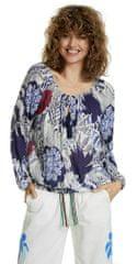 Desigual Verona 20SWBW37 ženska bluza