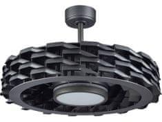 Sulion 072831 RUBIK, stropný ventilátor
