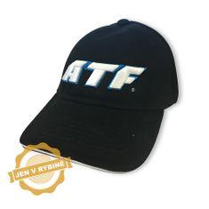 ATF Kšiltovka