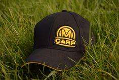 MIVARDI Čepice M-CARP team