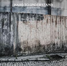 Honzák Jaromír: Hard to Understand - CD