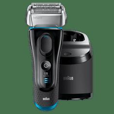 Braun Series 5 - 5190 cc aparat za brijanje