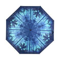 Albi Esernyő - Rebel