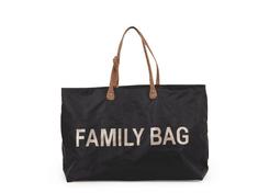 Childhome Cestovná taška Family Bag