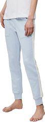 Calvin Klein Dámske nohavice Jogg QS6148E-8ZW