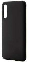 EPICO Silk Matt Case maska za Samsung Galaxy A50/A30s/A50s, crna (44710101300001)