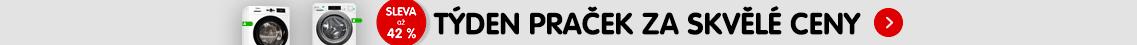 PR_CZ:2020-01-MJ-CATEGORYWEEK-WM