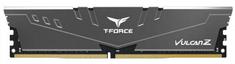TeamGroup Vulcan Z 8GB DDR4-3000, DIMM, CL16 memorija (TLZGD48G3000HC16C01)