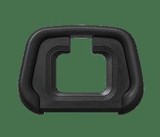 Nikon DK-29 guma okularja za Z6/Z7