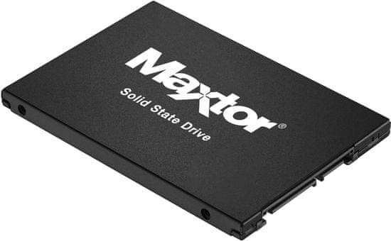 """Maxtor Z1, 2,5"""" - 960GB"""