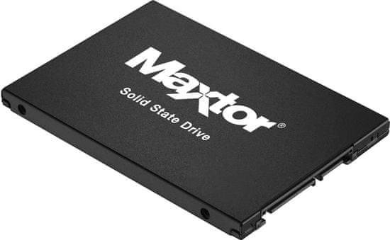 """Maxtor Z1, 2,5"""" – 480 GB"""