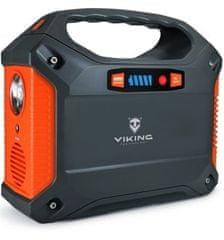 Viking Viking batériový generátor GB155Wh VSB155R
