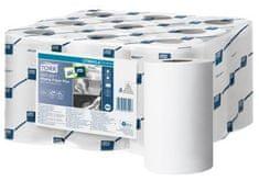 Tork Reflex Plus Papírové Ručníky v Miniroli M3 - 473474