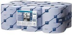 Tork Reflex Papírové ručníky v Roli Modré M4 - 473480