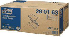 Tork Singlefold jemné papírové ručníky Advanced H3 - 290163