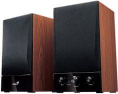 Genius SP-HF1250B v2 (31730011400)
