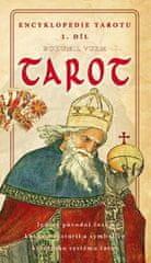 Bohumil Vurm: Encyklopedie tarotu