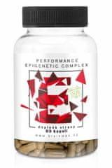BrainMax Performance Epigenetic Complex 60kapslí