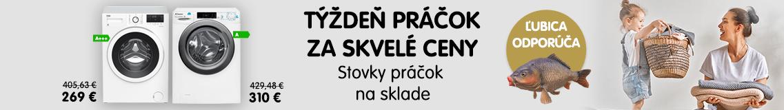 PR:SK_2020-01-MJ-CATEGORYWEEK-WM