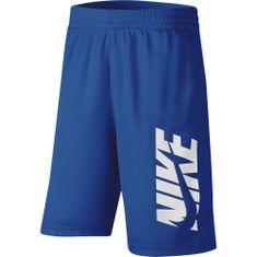 Nike chlapecké šortky NK HBR SHORT
