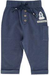 Jacky chlapčenské nohavice
