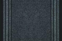 Spoltex AKCE: 120x390 cm Protiskluzový běhoun Rekord 802
