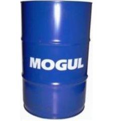 Mogul MOGUL HV 46 /SN - 208L