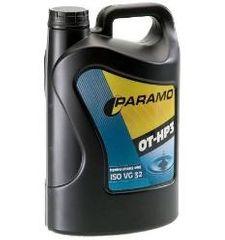 Paramo PARAMO OT-HP3 /4L