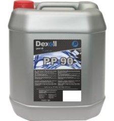 Dexoll DEXOLL PP GL-4 90W 10L