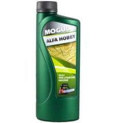 Mogul MOGUL ALFA HOBBY /1L