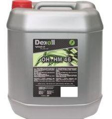 Dexoll DEXOLL OHHM 46 10L
